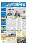 tvk_20_page_1