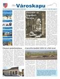 varoskapu_20150521_page_1