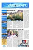 varoskapu_20150910_page_1