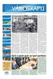 varoskapu_20151022_page_1