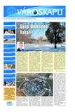 varoskapu_20151217_page_1
