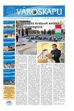 varoskapu_20160901_page_1