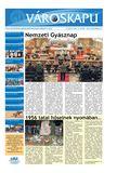 varoskapu_20161110_page_1